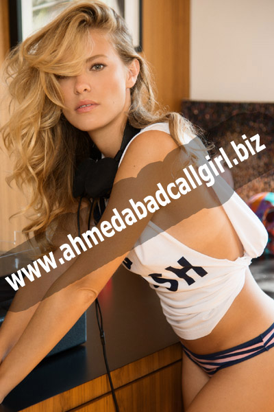 Independent Escorts in Ahmedabad