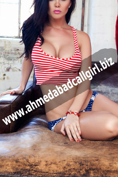 Independent Escorts in Ranakpur