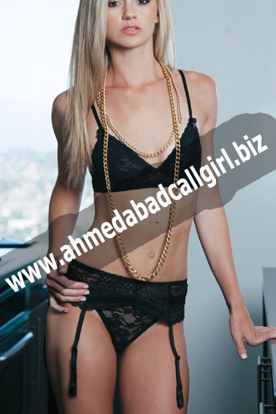 Female Escorts in Ranakpur