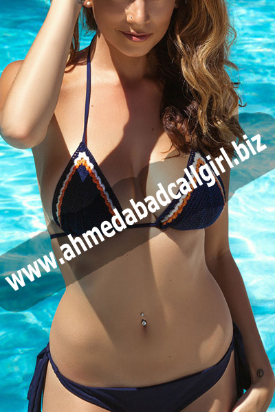 Escorts in Ranakpur