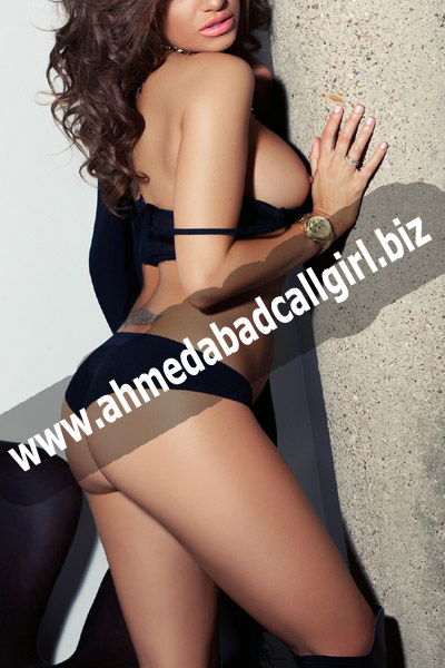Vip Pathankot Escorts